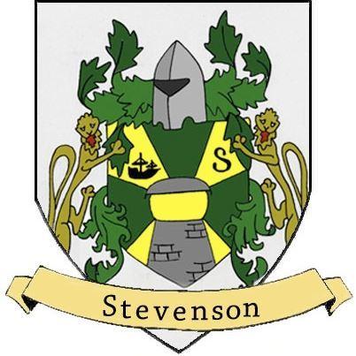 Stevenson snip