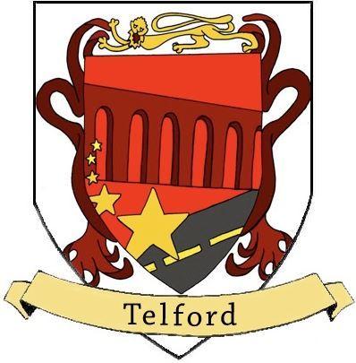 Telford snip