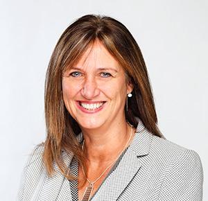 Mrs Donna Lodge; BA (Hons), Warwick, M. Phil, NPQH